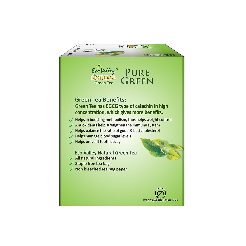 Green coffee dosering