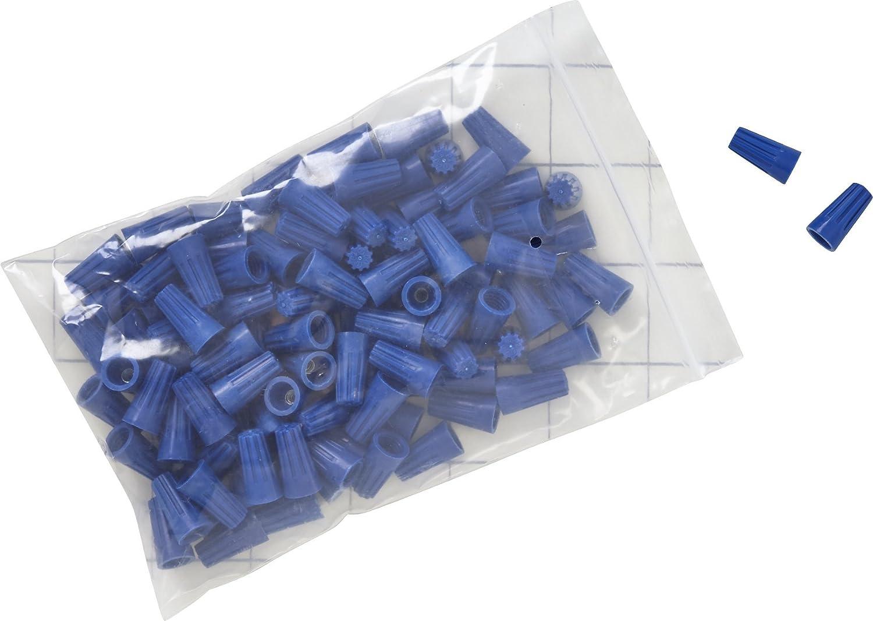 Sealed Unit Parts   T1150C  Wire Connector Sealed Unit Parts Co Inc