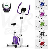 We R Sports Magnétique Intérieur Exercice Vélo Maison Aptitude Cardio Faire Du Sport Machine