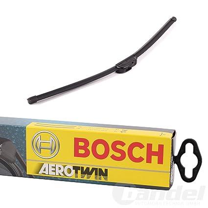 Bosch 3 397 008 938 Escobilla