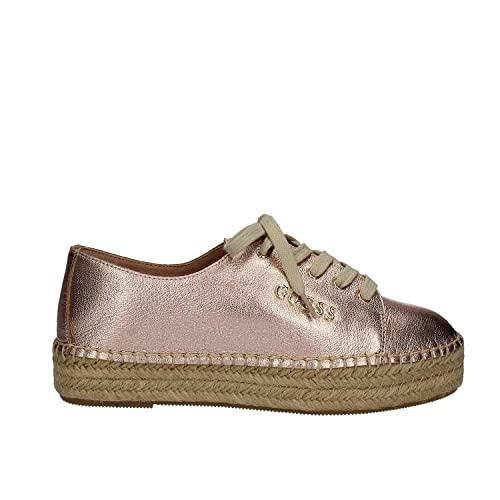 Borse Donna Guess E Scarpe Flvic2 Sneakers Lel13 Amazon it PPgw8R