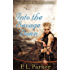 Into the Savage Dawn (Riley's Journey Book 2)