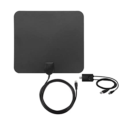 The 8 best cut the cable tv antenna