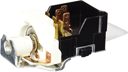 Standard Ignition DS-603 Multi Function Switch
