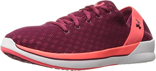 Rotasole Women/'s Tennis Shoes 7 Rotating Sole Hot Pink Trainer Training Sneakers