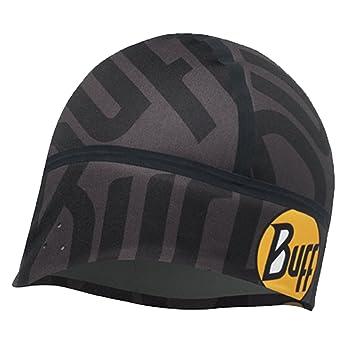Buff Damen Windproof Kopfbedeckungen