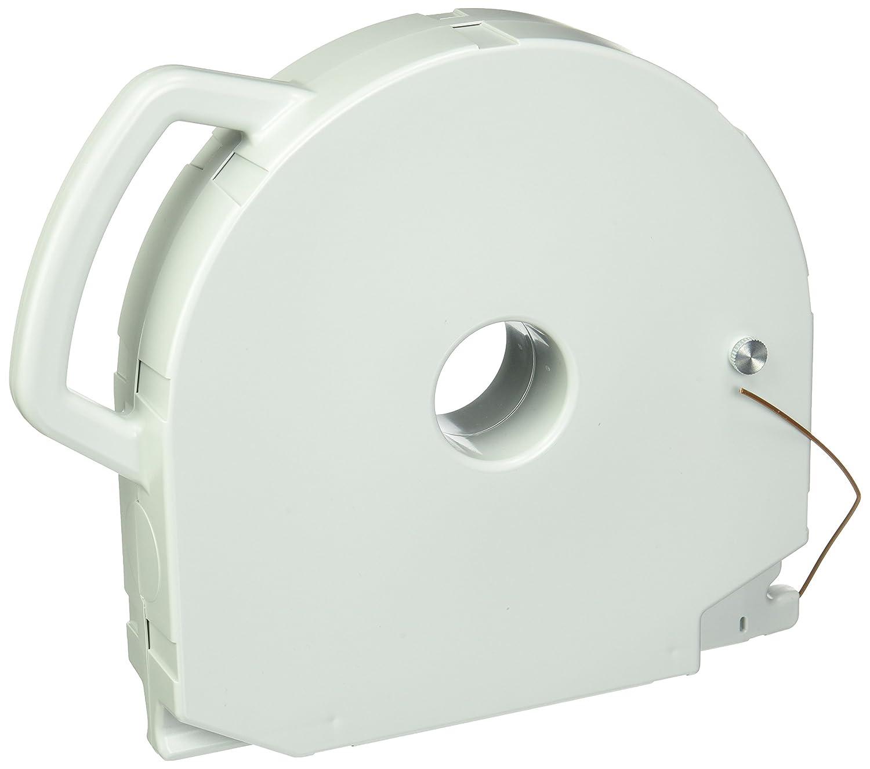 3D Systems 401417-01 Cartucho ABS para Impresora 3D, Marrón ...