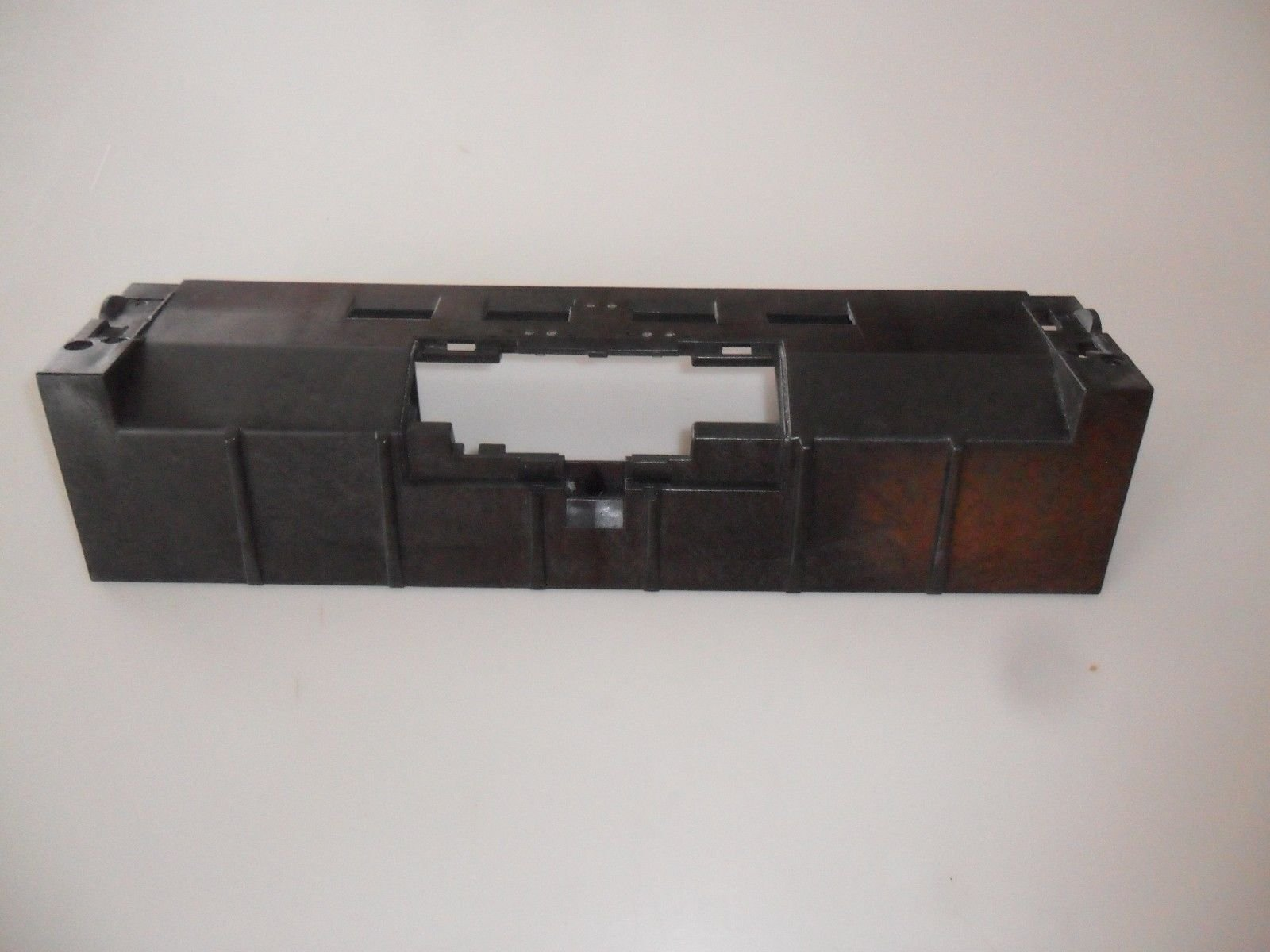 IBM 90H3567-NE-OEM - INFOPRINT N32/40 FUSER ASSEMBLY WITH EXCHANGE by IBM Inc. (Image #1)