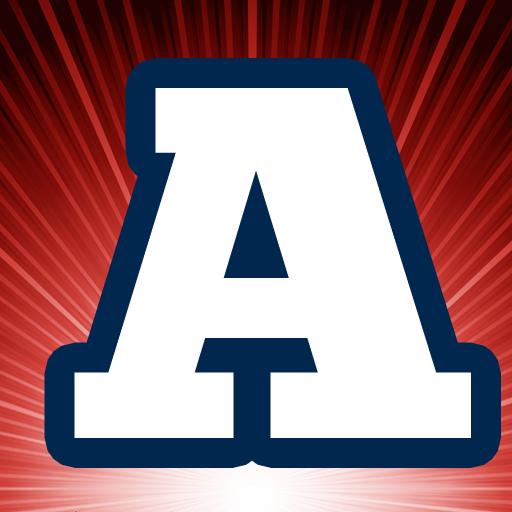adelante-league-anthems