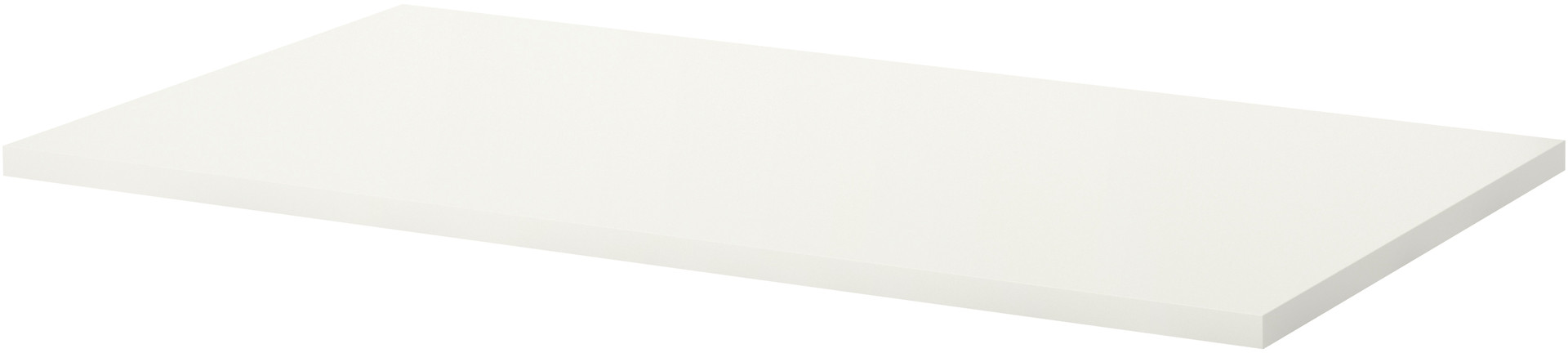 LINNMON Table top - white - IKEA
