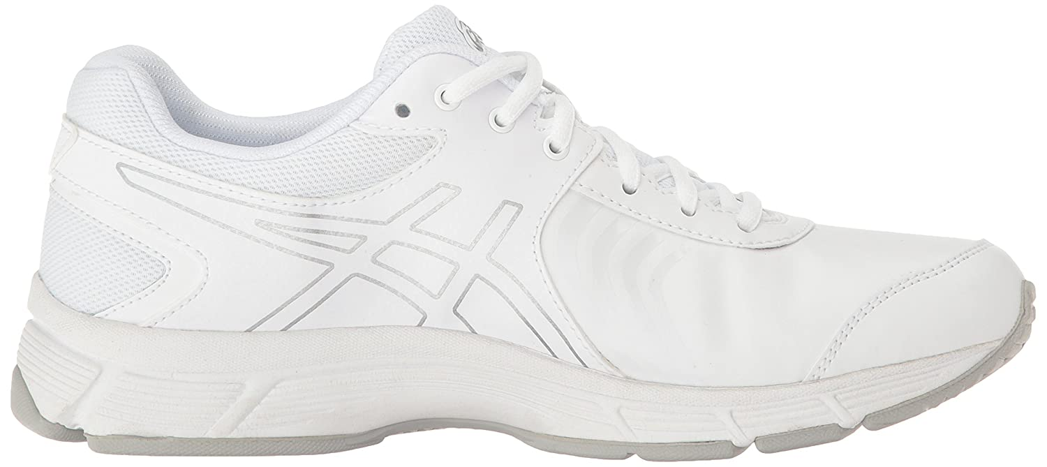 Asics Kvinners Gel Quickwalk 3 Sko Sf46pJTv