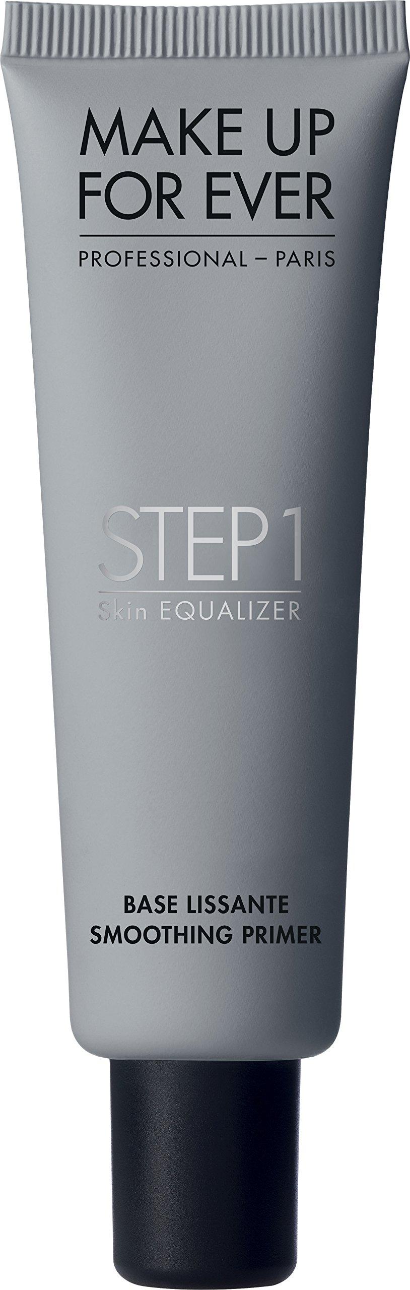 Make Up For Ever Step 1 Skin Equalizer - #2 Smoothing Primer 30ml/1oz by Make Up For Ever (Image #1)
