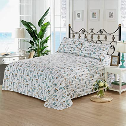 Summer old coarse cloth cool/double bed folding air conditioning sheets-G Queen1 & Summer old coarse cloth cool/double bed folding air conditioning ...