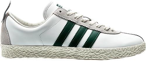 adidas Originals Spezial Trainer SPZL