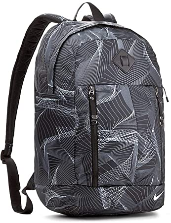 3d587e958d9 Nike Auralux Luxury rucksack  Amazon.co.uk  Sports   Outdoors