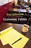 Economic Fables (English Edition)