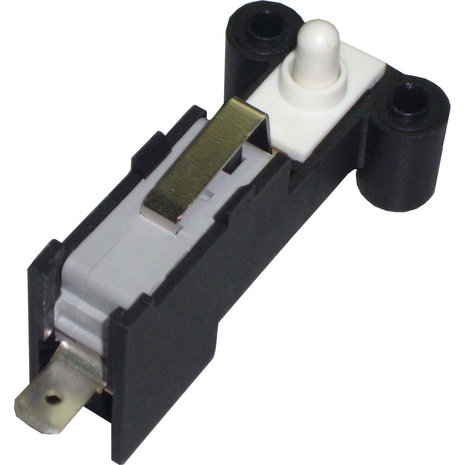 Switch W10192994 for Washer AP6016670 WPW10192994 Genuine OEM