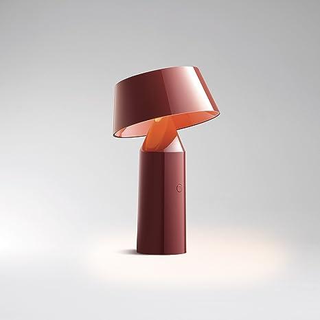 Marset - lámpara de mesa LED inalámbrico