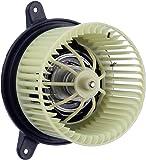 VDO PM6002 Blower Motor