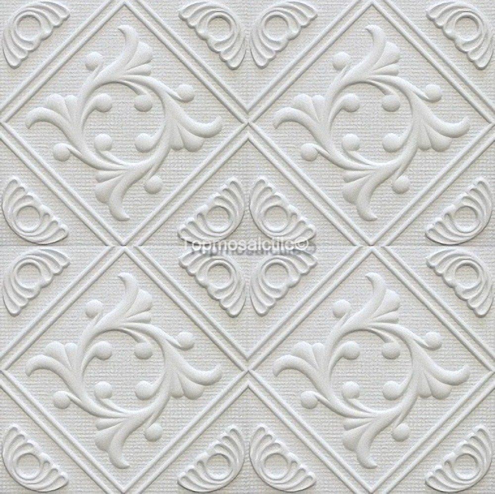 Cheap polystyrene ceiling tiles uk hbm blog polystyrene ceiling tiles anet pack 64 pcs 16 sqm white co uk diy tools dailygadgetfo Gallery