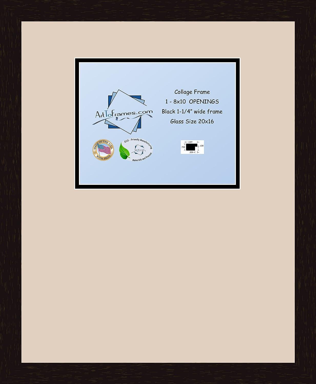 Amazon.de: Art An Rahmen double-multimat-1079-782/89-frbw26061 ...