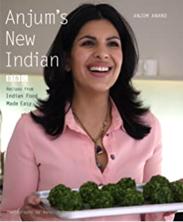 Indian food made easy amazon anjum anand 9781849491297 books anjums new indian forumfinder Choice Image