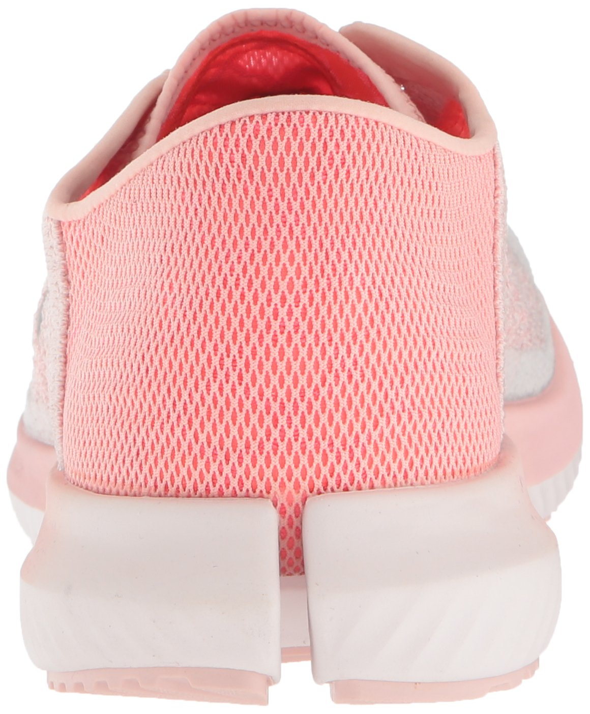 Under Armour Women's Threadborne 11 Blur Running Shoe B0775YFGQQ 11 Threadborne M US|Flushed Pink (601)/After Burn 6c99b3