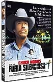 Furia Silenciosa (Silent Rage) 1982 [DVD]