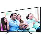 "Televisión Denver Electronics LED6570T2CS 65"" Ultra HD 4K LED Negro"