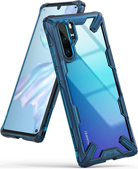 coque solide huawei p30 pro