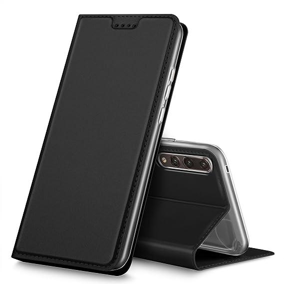 release date bcb70 7c925 Amazon.com: Huawei P20 Pro case, KuGi Huawei P20 Pro case, ultra ...