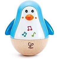 Hape Wobbling Melody Penguin