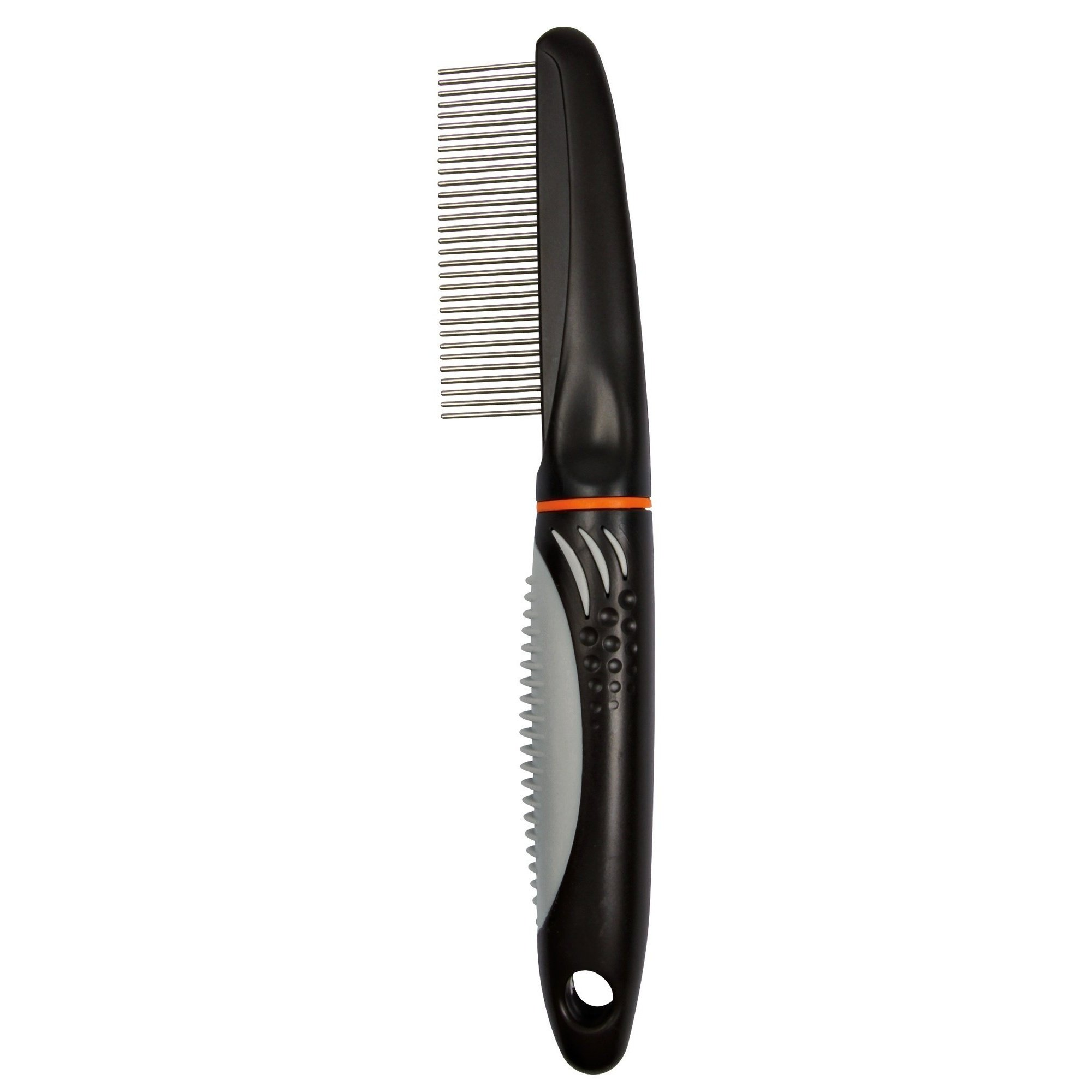 Trixie comb with fine teeth - 22 cm