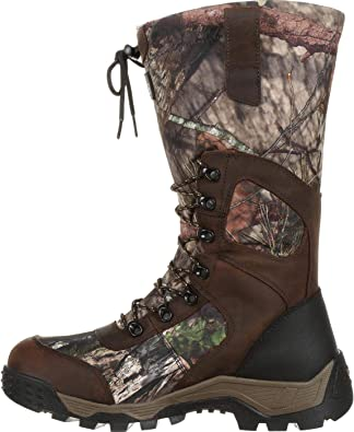 Rocky Sport Timber Stalker product image 5