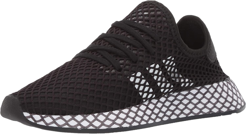adidas Originals Kids' Deerupt Runner
