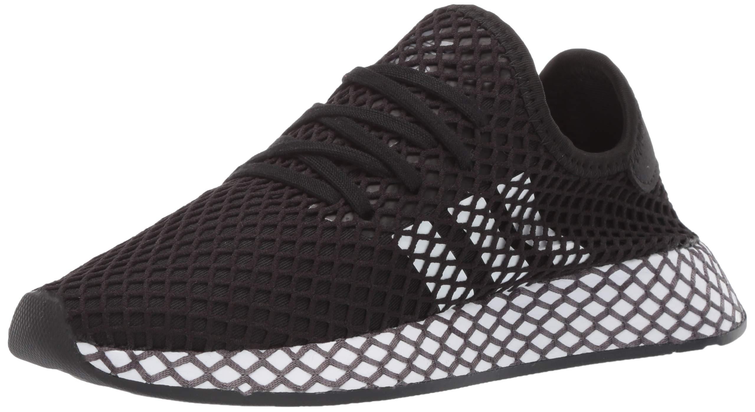 Adidas Originals Unisex Deerupt Runner