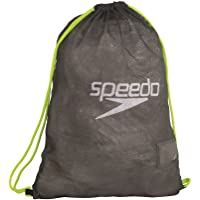 Speedo - Equipment mesh bag - Sac à dos