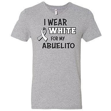 abuelito who answers