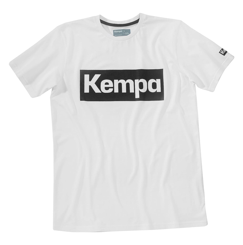 TALLA XXXS. Kempa T-Fortuna