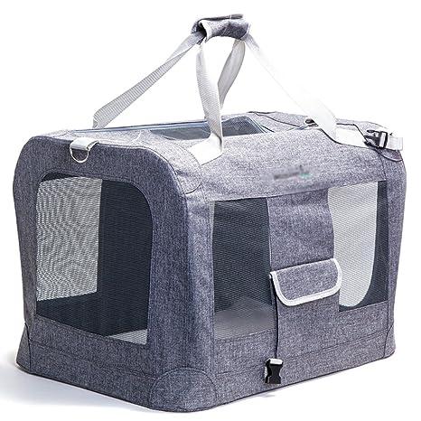 XCF Bolsa para Mascotas WLQ - Arena para Gatos Caliente - Cama para Mascotas - Perrera