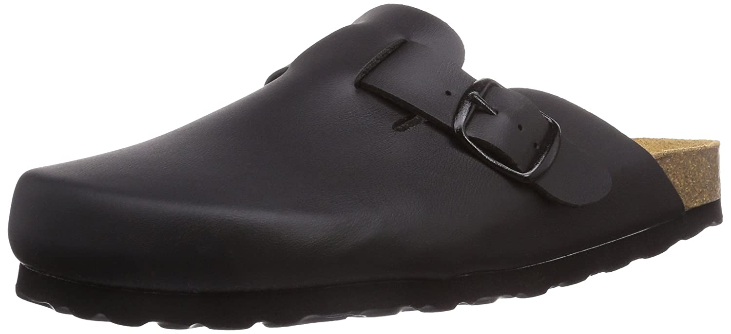 Lico Bioline Clog, Chaussons Mules homme 560010