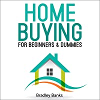 Home Buying for Beginners & Dummies
