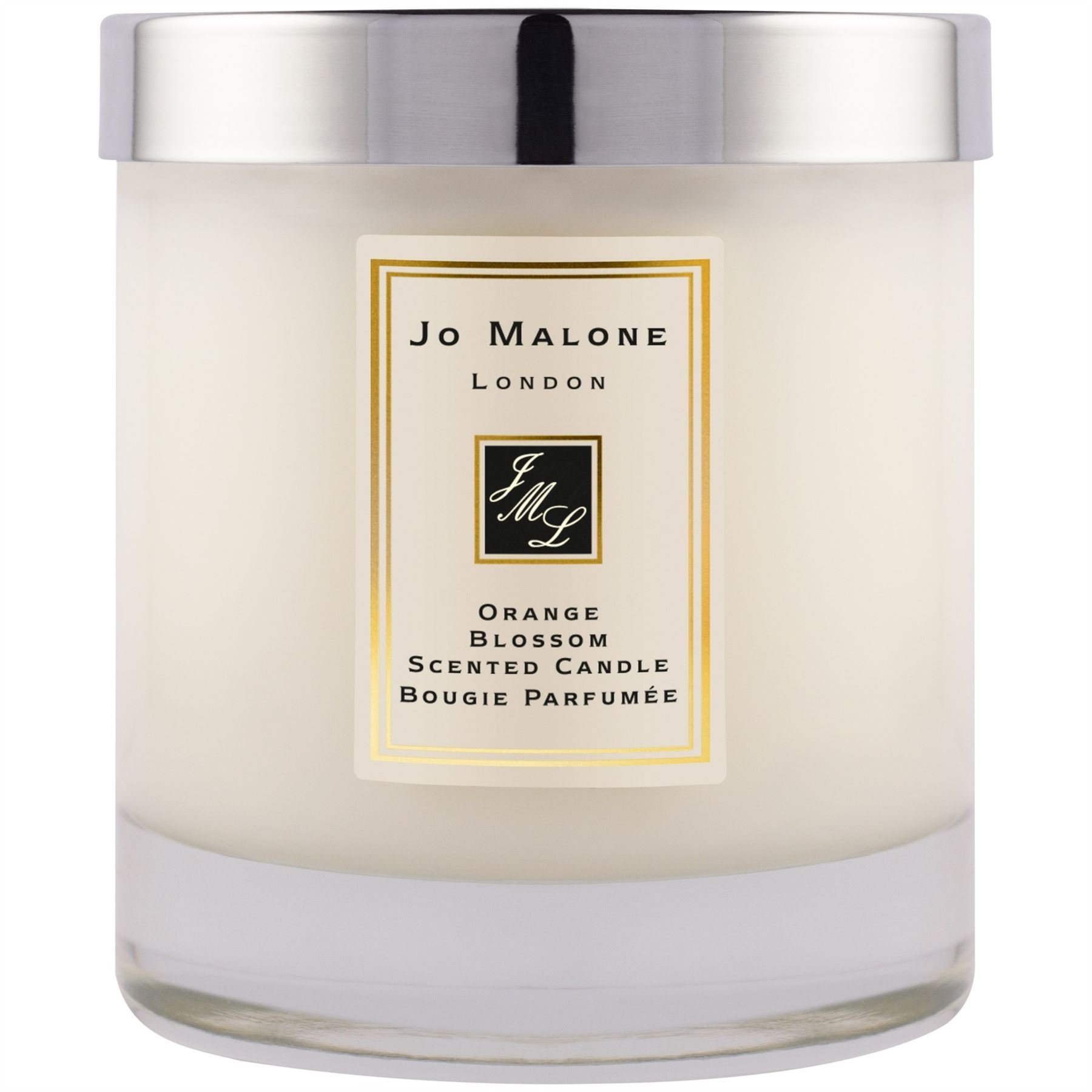 Jo Malone™ Orange Blossom Home Candle 200g - Pack of 2