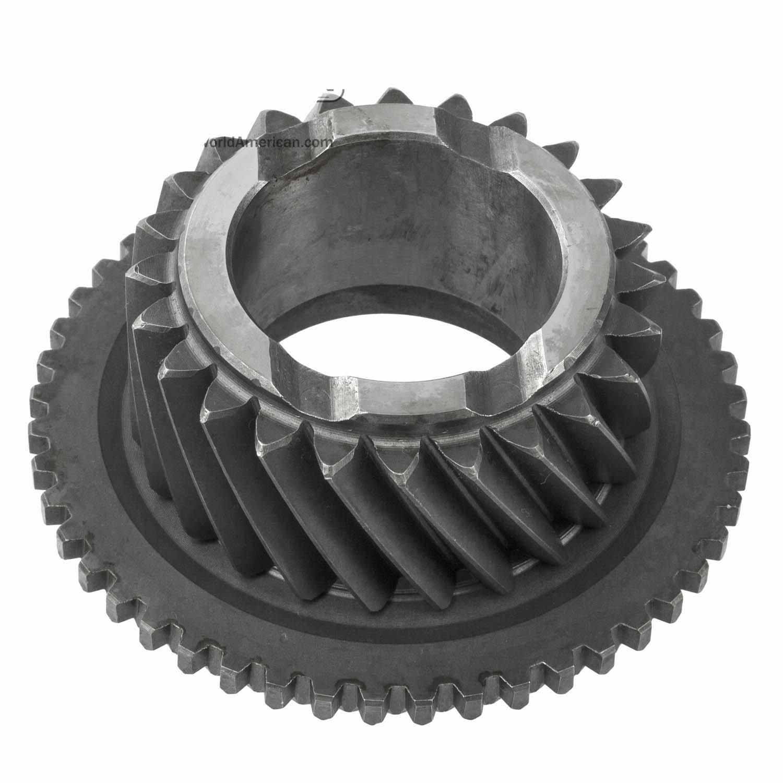 Motive Gear WA4305-11 Mainshaft 5Th Gear Fs4305