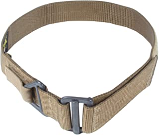 product image for Spec.-Ops. Brand Rigger's Belt