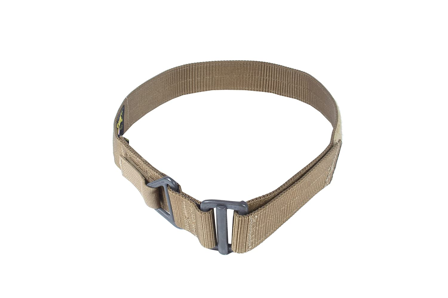 Best Rigger's Belts on the Market 2019 - Reviews and Top Picks
