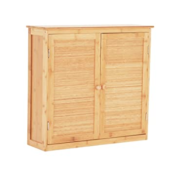hngeschrank 20 cm tief fabulous billy bcherregal wei breite cm tiefe with hngeschrank 20 cm. Black Bedroom Furniture Sets. Home Design Ideas