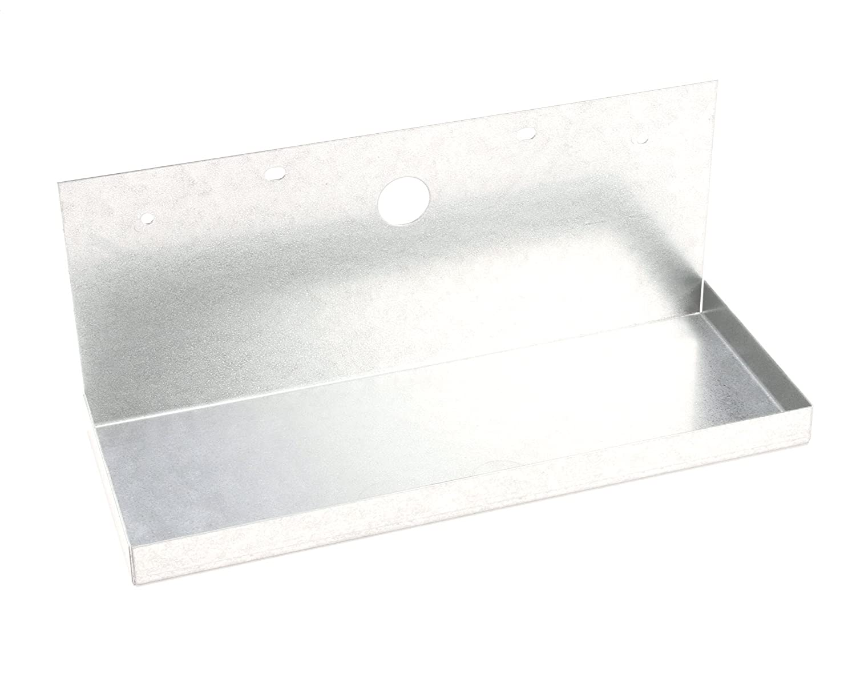 Continental Refrigeration CM1-1136 Condensate Bracket Vaporizer
