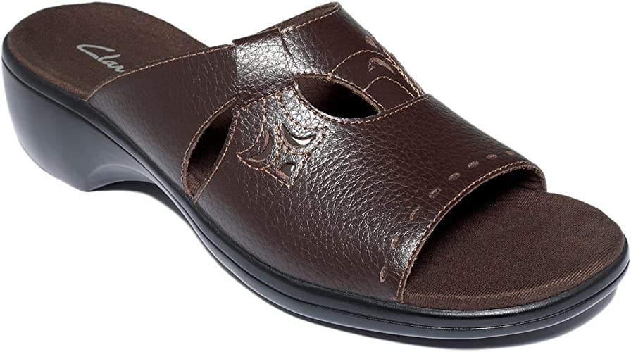 amazon clark shoes on sale