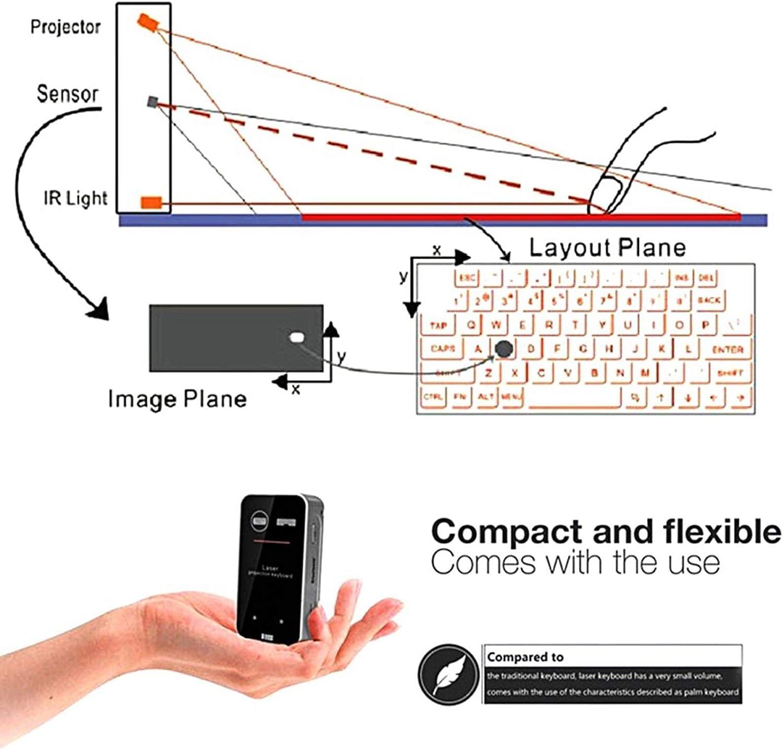 futurepost.co.nz Home & Garden Computer Accessories & Peripherals ...